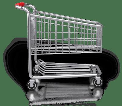 shopping_cart_side_view_400_clr