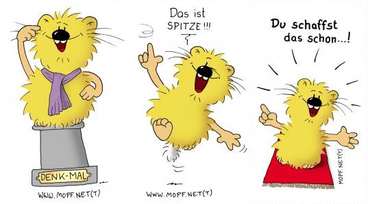 mopf_heute_schon_gelaechelt