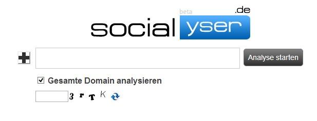 socialyser sm-betreuung screen 1
