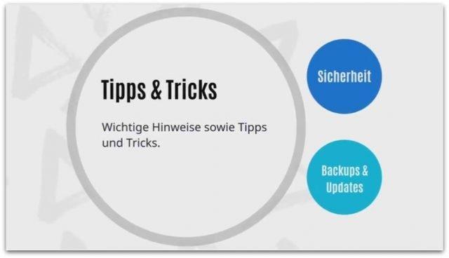 wordpress-online-kurs-backups-und-sicherheit