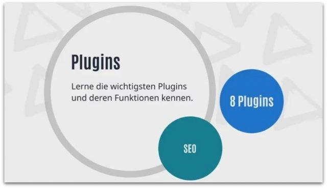 wordpress-online-kurs-plugins