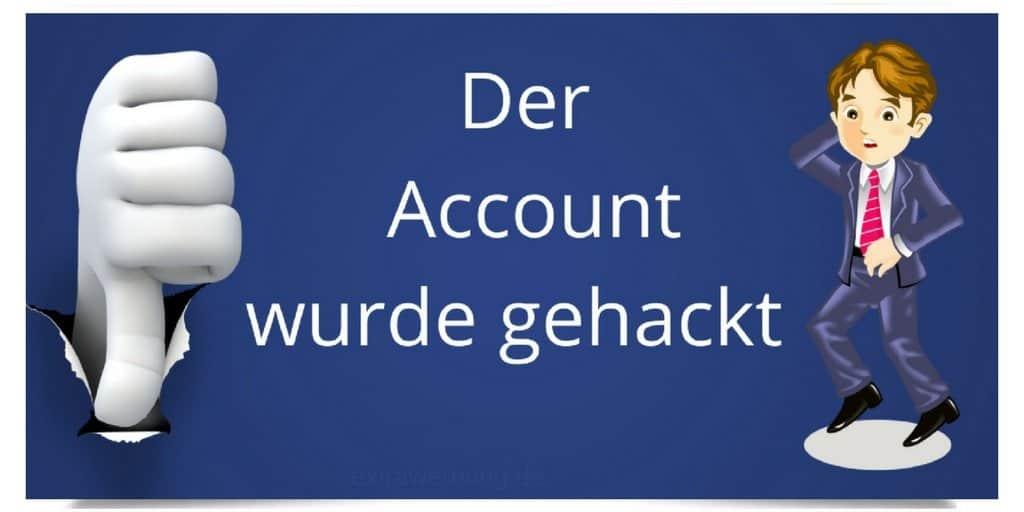 twitter-account-sicher-machen