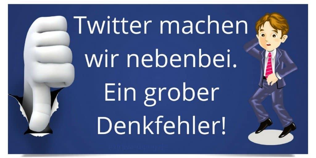verwaiste-twitter-accounts