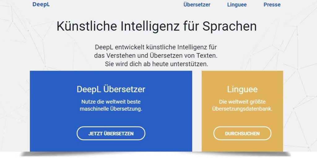 tools-für-blogger-deepl