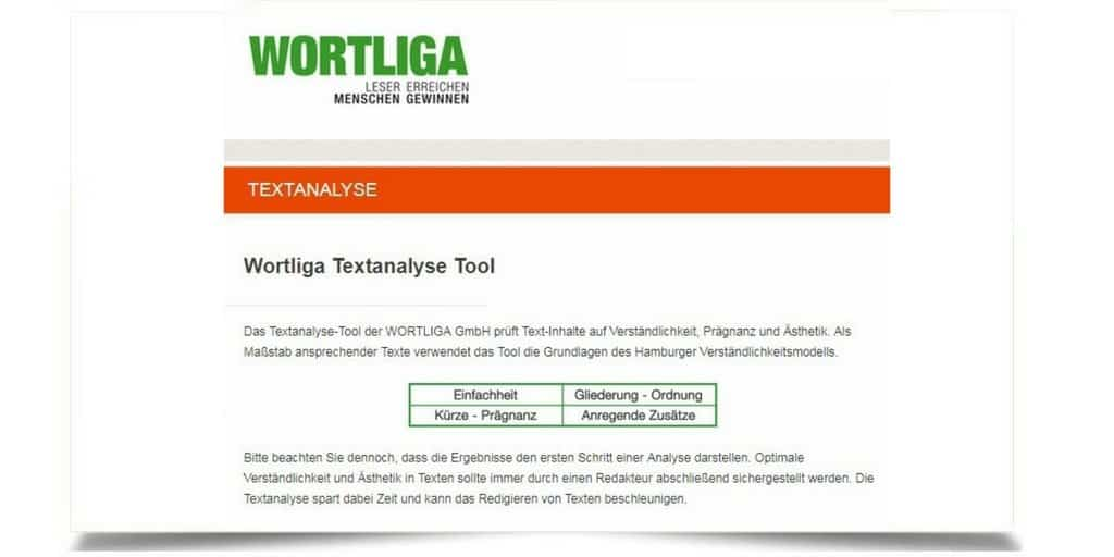 tools-fuer-blogger-wortliga