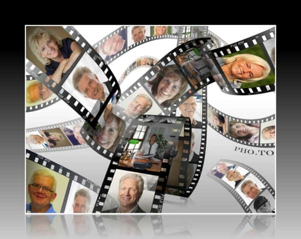 3d_filmstrip