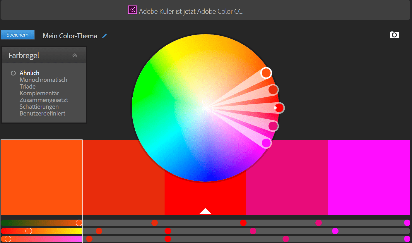 Adobe_Color_CC