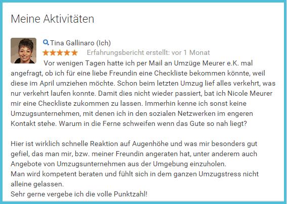 Bewertung_für_Umzüge_Meurer_auf_Google+