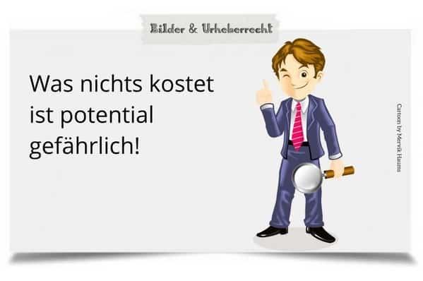 bilder_und_das_urheberrecht