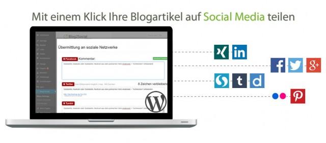 Blog2Social_Einstieg
