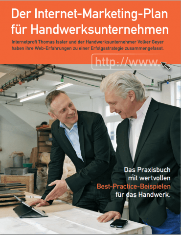 Der_Internet_Marketing_Plan_für _Handwerksunternehmen
