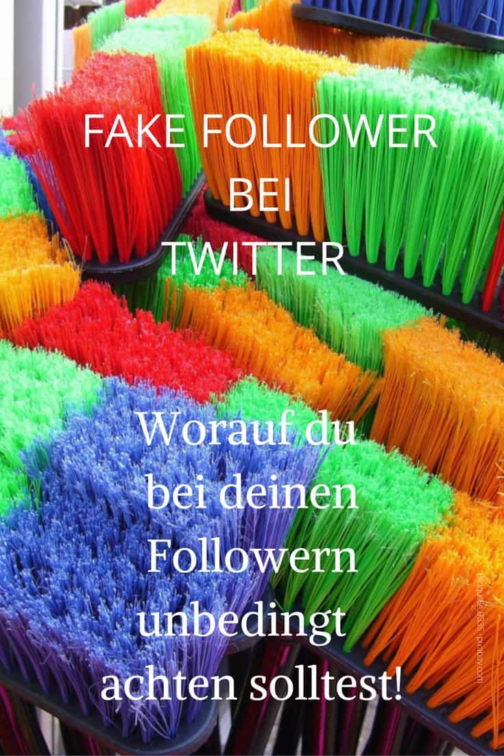 fake-follower_bei_twitter