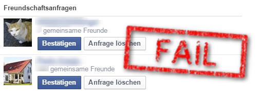 Fake_Profilfoto