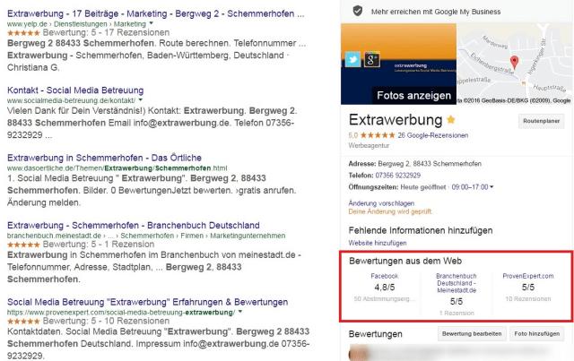googlesuche