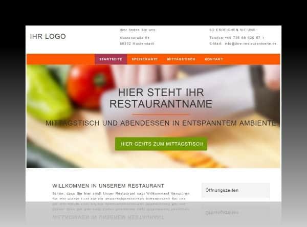 Gratis_Internetseite_heute_zu_mittag.de