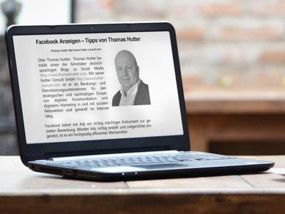 Social_Media_Manager_im_Beruf_Thomas_Hutter