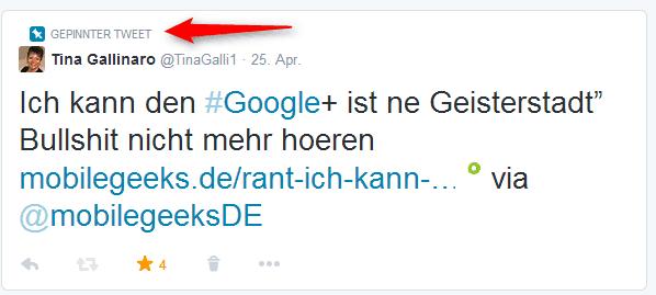Tweet_pinnen