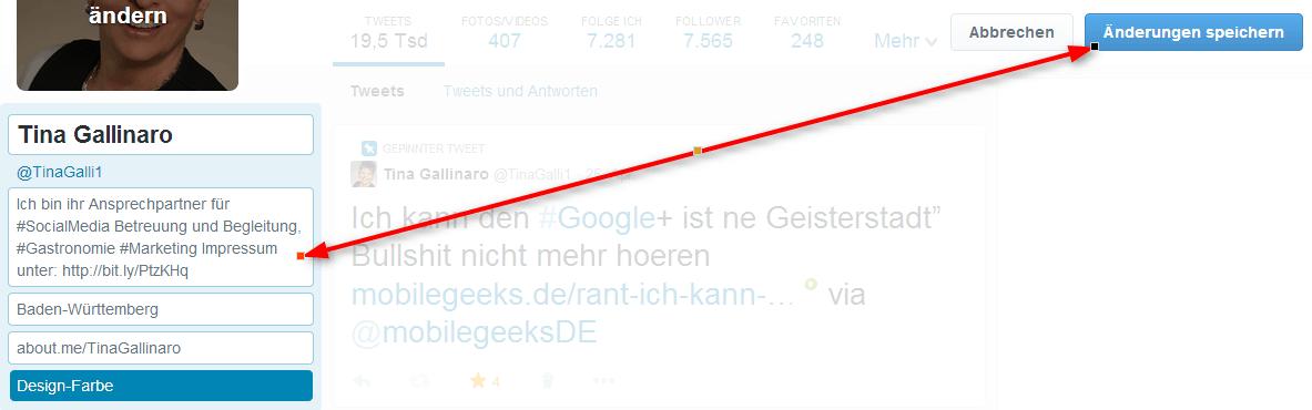 Twitter_Profil_bearbeiten