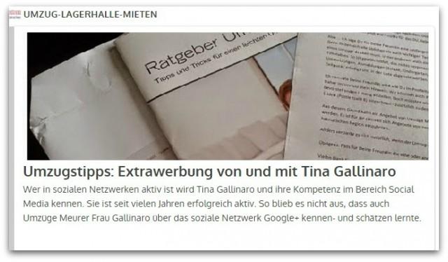 Umzüge_Meurer