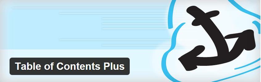 WordPress_Plugin_Table_of_contents_Plus