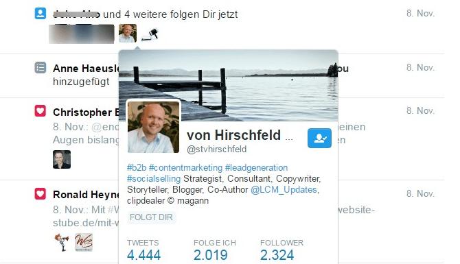 Twitter-Biografie-oeffnet-sich-als-hovercard