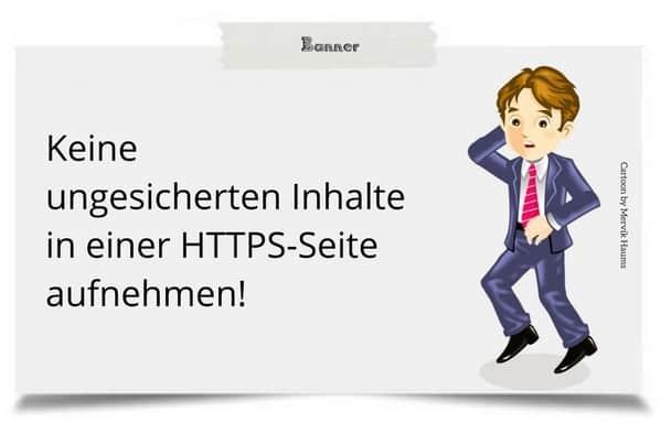 https_und_banner