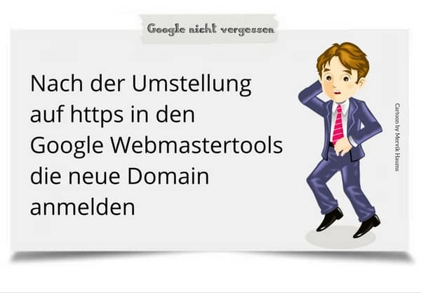 https_und_google