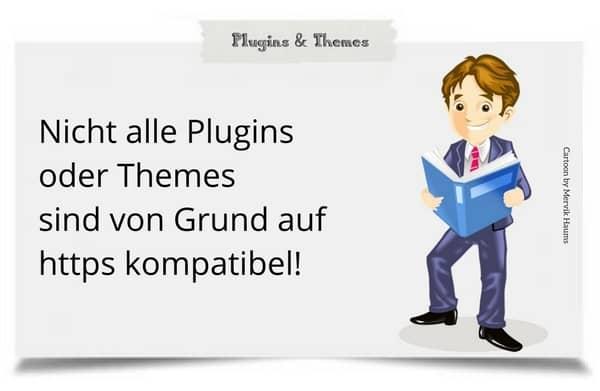 https_und_plugins