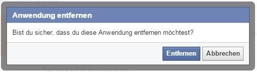 sicherheitsfrage-von-facebook