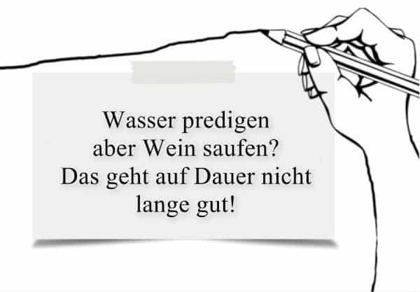 wasser-predigen-wein-saufen