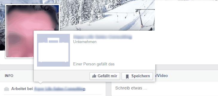 weißer_Koffer_im_profil